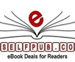 ISelfPub.com Free promo op for self-published authors