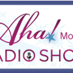 Radio Show tonight 7-8 Eastern Time, Callers welcome!