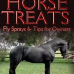 Got horses? Check out my new book