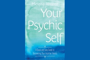 Your Psychic Self has Officially Released!