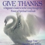 FREE today!! Simply Give Thanks