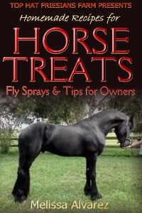 HorseTreats200x300