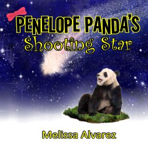 Penelope_Panda's_Sho_Cover_for_Nook
