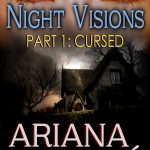 Night Visions: Cursed - permaFREE at online retailers