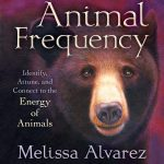 Pre-Order Animal Frequency for Kindle at $10.50 off retail