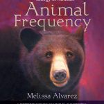 Animal Frequency mentioned in Publisher's Weekly