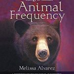 Spirituality.Today review of Animal Frequency