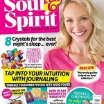 Animal Frequency featured in Soul & Spirit Magazine